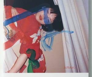 japanese, photograph, and polaroid image