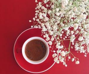breakfast, tea time, and coffee image