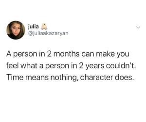 2, time, and character image