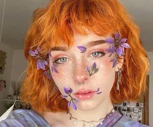 beauty, girl, and meninas image