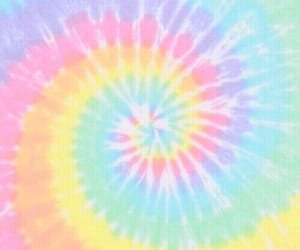 color, colorful, and rainbow image