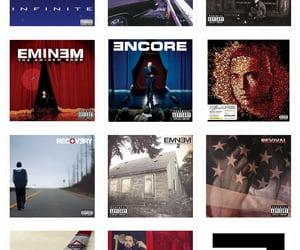album, hip hop, and legend image