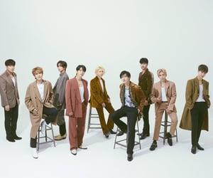 album, kyuhyun, and time slip image