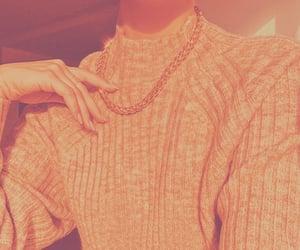 aesthetic, edits, and fashion image