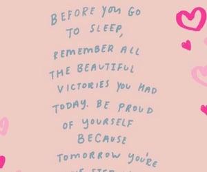 encouragement image