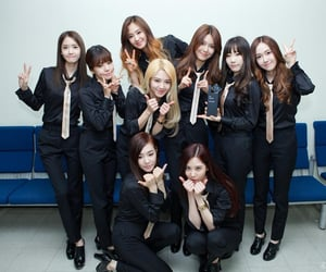 snsd mr mr image