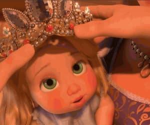 adorable, laugh, and princess image