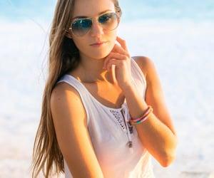 beauty, bracelets, and sashkaco image