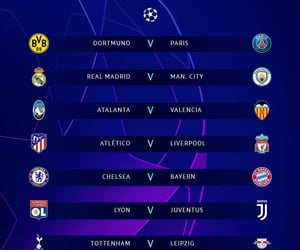 football, ucl, and paris saint-germain image