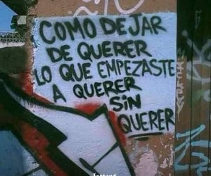 frases, love, and querer image