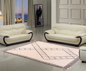 for sale, moroccan, and rugs image