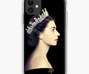 crown, diamonds, and monarchy image