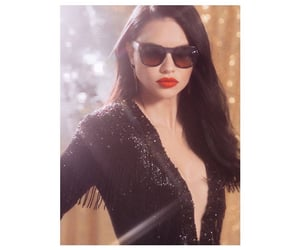 Adriana Lima, famous, and supermodel image