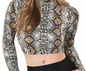 wholesale womens clothing image
