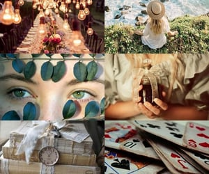 aesthetics, Lewis Carroll, and nonsense image