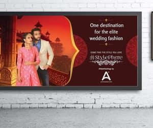 brand, branding, and india image