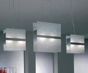 ceiling lamps image