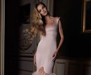 Alexis Mabille, belleza, and elegancia image