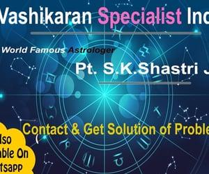 astrology and vashikaran image