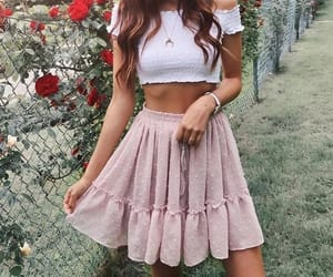 clothing, fashion, and style image