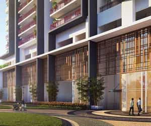 m3m sky city gurgaon, m3m sky city sector 65, and m3m sky city image