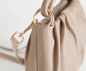 bag and and other stories image