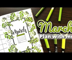 journal, journaling, and video image