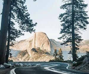 beautiful, photo, and nature image