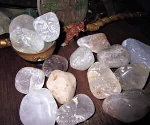 crystal, reynardine, and freyjas konjures image