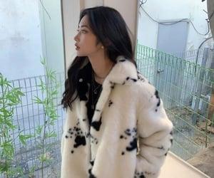 asian girl, ulzzangs, and cute girl image