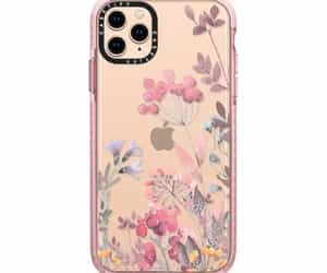 accessories, case, and pink image