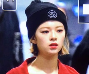 preview, twice, and jeongyeon image