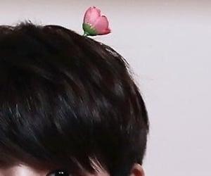 detail, kpop, and jeongguk image