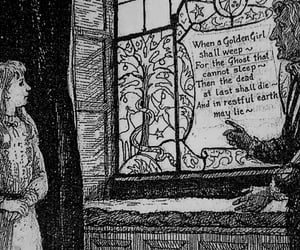 ghosts, oscar wilde, and the canterville ghost image