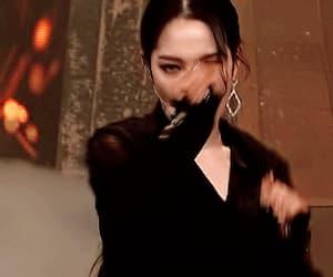 gif, kpop, and jeon somin image