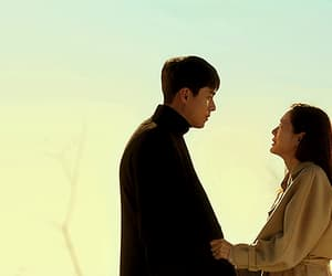 article, Korean Drama, and k-drama image