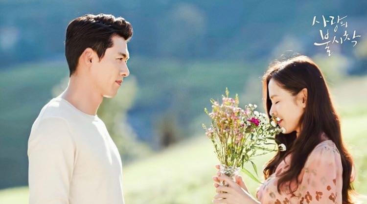 2020, hyun bin, and korea image