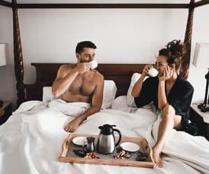 matcha tea, matcha, and valentin-nap image