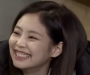 bp, icon, and jennie image