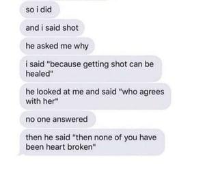 deep, hard, and sms image