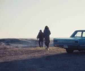 couple, film, and sebastian stan image