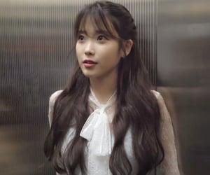 girls, kpop, and korean image