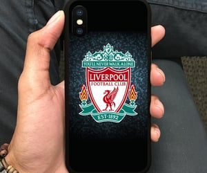 2020, iphone case, and accessories image