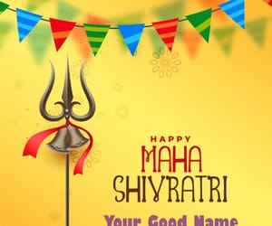 hd wallpaper download, happy mahashivratri, and best photo editor option image