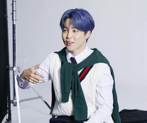 army, cutie, and parkjimin image