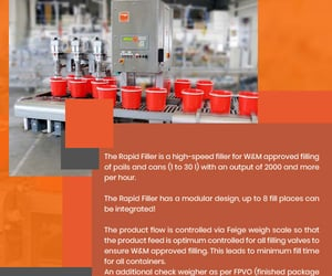 can filling systems, liquid filling equipment, and filling equipment image