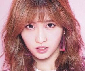 girl, japan, and JYP image