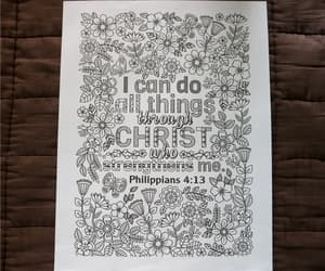 etsy, poster coloring, and do what you love image