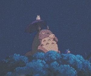 anime, cute wallpaper, and kawaii wallpaper image