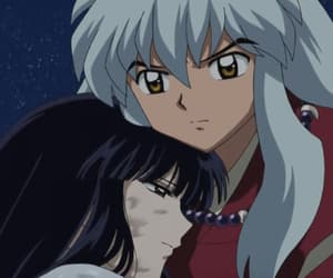 2000s, pelicula, and ranma image